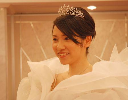 080718_yauchi_1