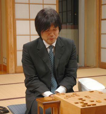 20071210_fujii2_2