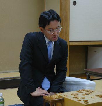 20071210_fukaura2