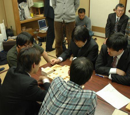 20071210_hikaeshitsu7