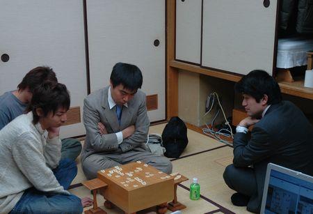 20071210_hikaeshitsu8
