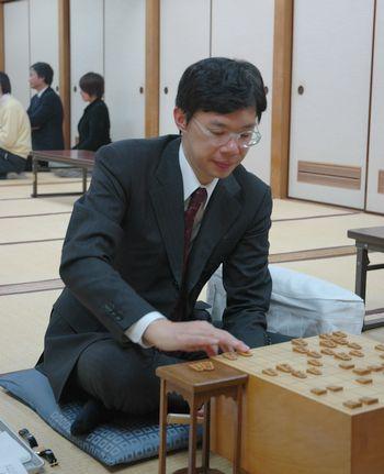 20071210_tanigawa2