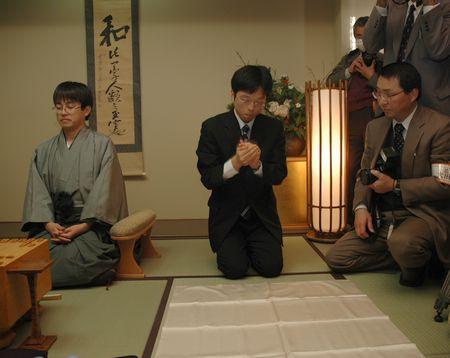20080117_furigoma1