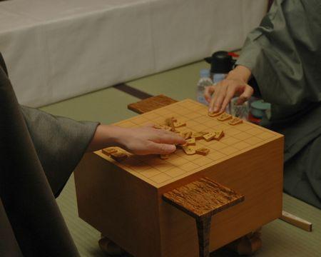 20080117_taikyoku1