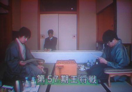 20080118_gozenoyatsu3