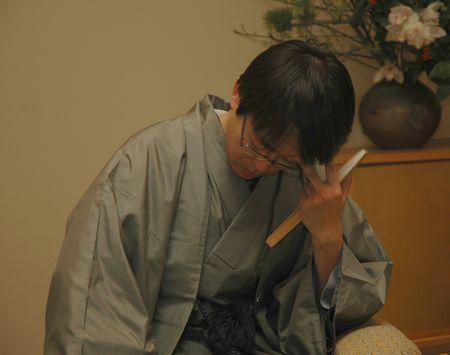 20080118_habu7