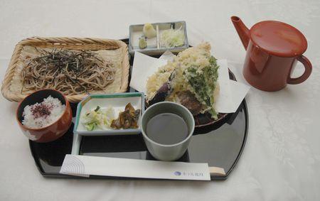 20080118_hiru1