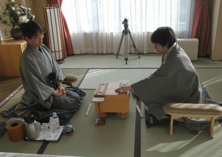 20080118_taikyokushitsu2
