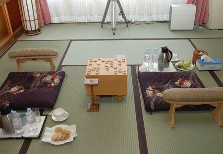 20080118_taikyokushitsu3