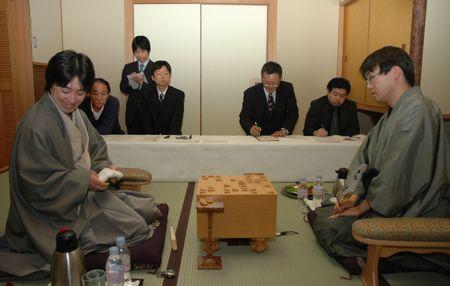 20080118_taikyokushitsu4