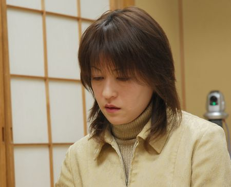 高橋比奈子の画像 p1_19