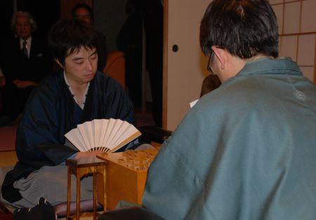 20080207shukyoku3
