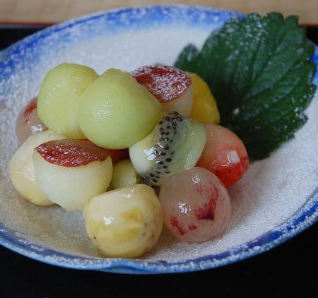 080220_fruits
