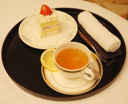 080228_cake