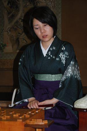 20080403shukyoku1