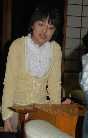 20080403shukyoku2
