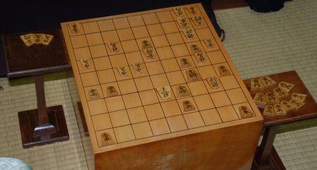20080403shukyoku4