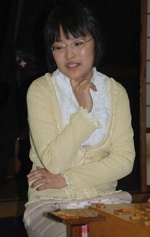 20080403shukyoku44