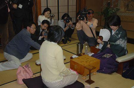 20080403shukyoku55