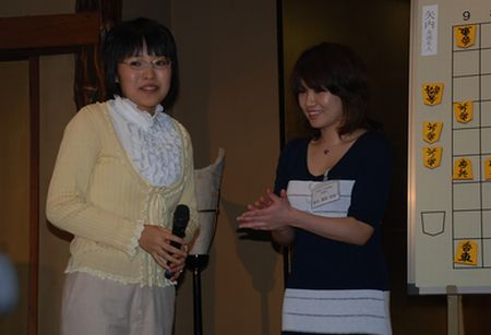 20080403shukyoku6