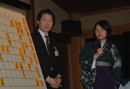 20080403shukyoku77