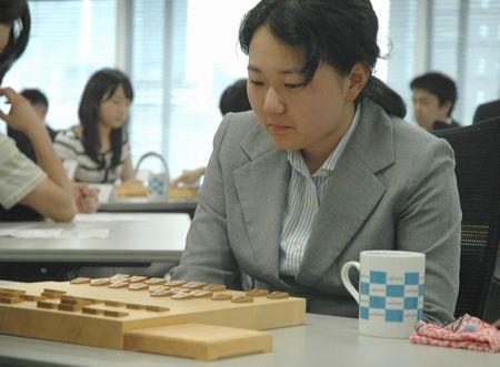 20080719_nakamura1