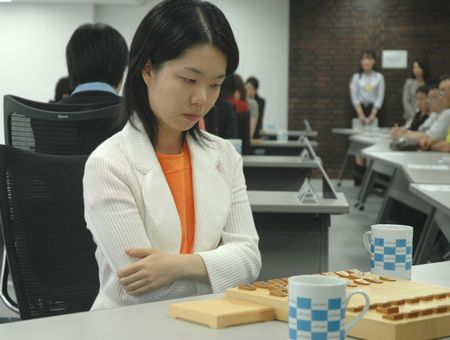 20080719hayamizu1