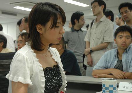 20080719honda2