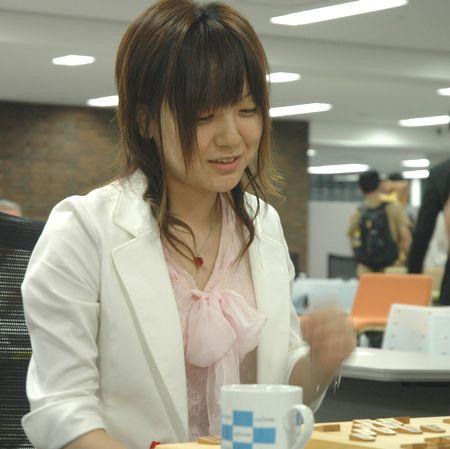 20080719kumakura2