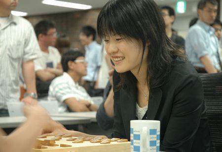 20080719murata2