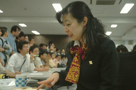 20080719nakai2