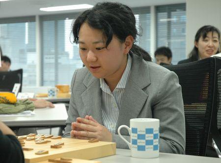 20080719nakamura1