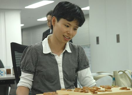 20080719takebe2