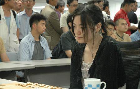 20080719ueda1