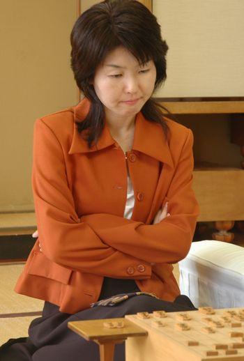 20080917_simizu3