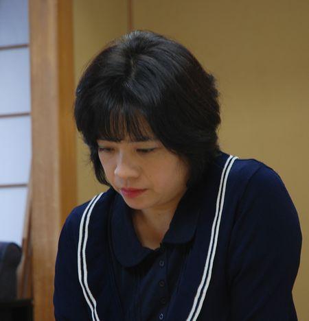 080926_nagasawa_3_2
