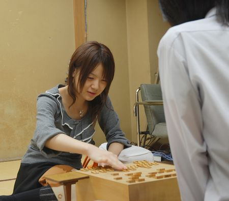 081016_kumakura_5_2