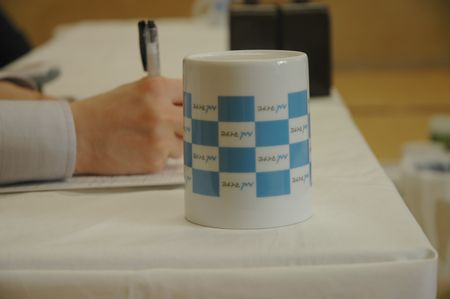 081022_cup