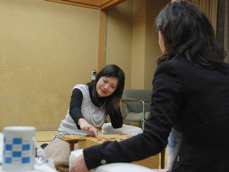 081222_ueda_5